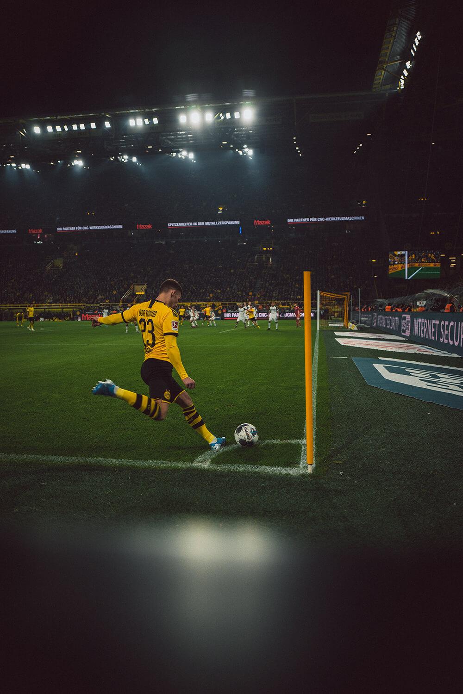 ¿Cuáles son las lesiones más frecuentes en fútbol?
